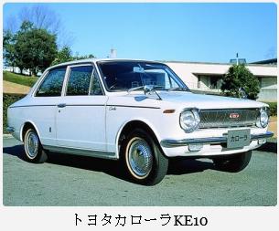 f:id:kocho-3:20160614141725p:plain