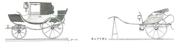 f:id:kocho-3:20161101095253p:plain
