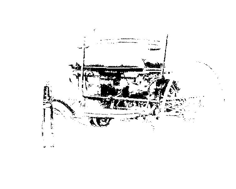 f:id:kocho-3:20170113151951p:plain