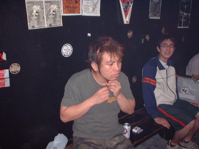 2001101515・DSCF0146