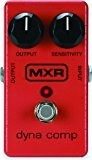 MXR エフェクター DYNA COMP M-102