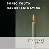 Daydream Nation (Reis) (Dlx)