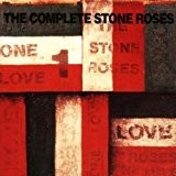 The Complete Stone Roses
