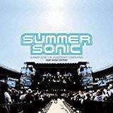 サマーソニック10周年記念コンピレーション SONY MUSIC EDITION