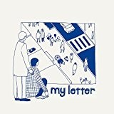 my letter