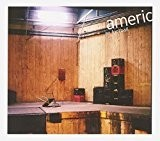American Football by Polyvinyl Records 【並行輸入品】
