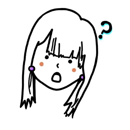 f:id:kocotomo:20200322084253p:plain