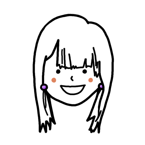 f:id:kocotomo:20200908140312p:plain