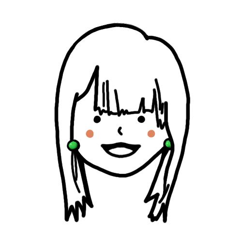 f:id:kocotomo:20200908140522p:plain