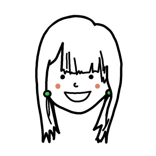 f:id:kocotomo:20200919113520p:plain