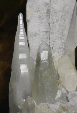 f:id:kocteau:20010101002106j:image