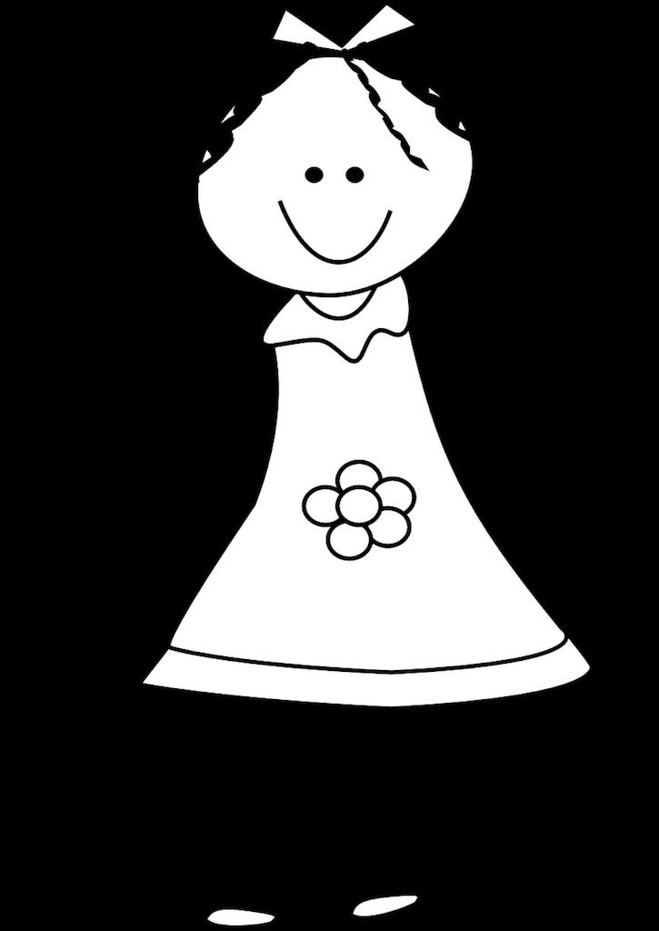 f:id:kodai-tokioka1014:20180213105301p:image