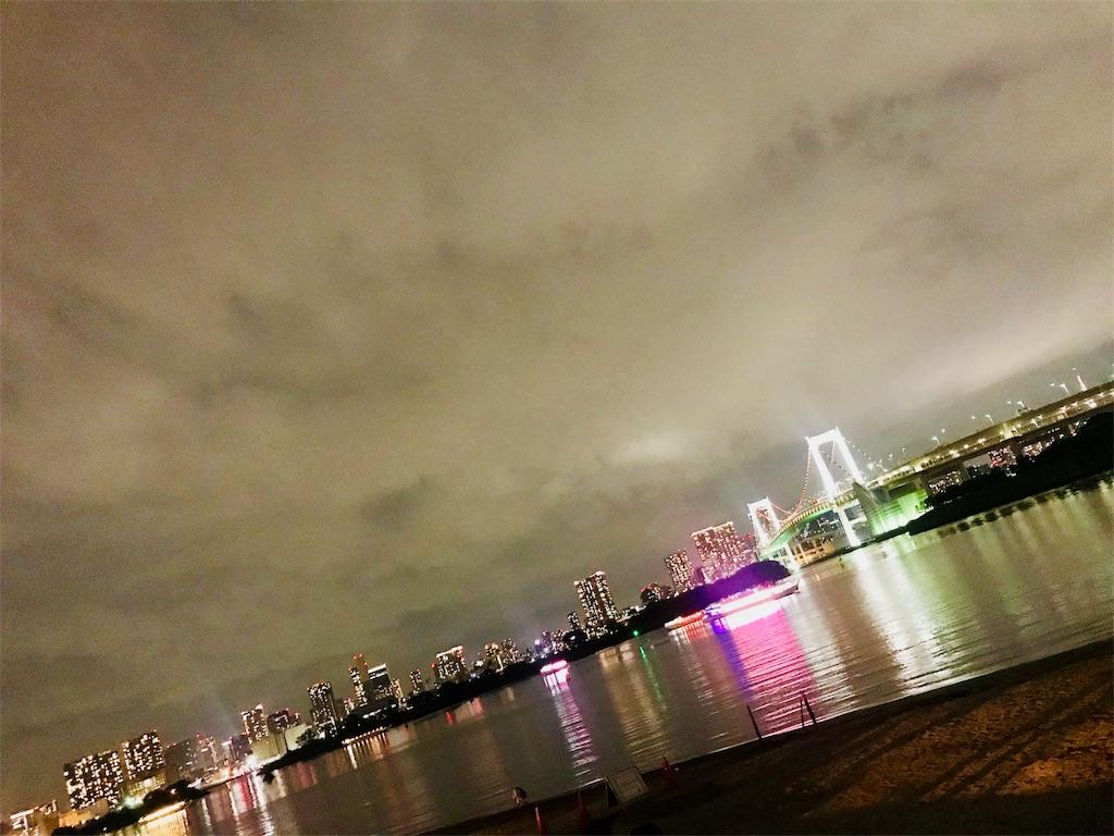 f:id:kodai-tokioka1014:20180930234316j:image