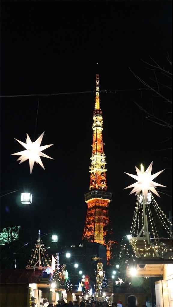 f:id:kodai-tokioka1014:20191215232548j:image