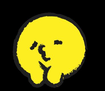 f:id:kodai1988:20160726213330p:plain