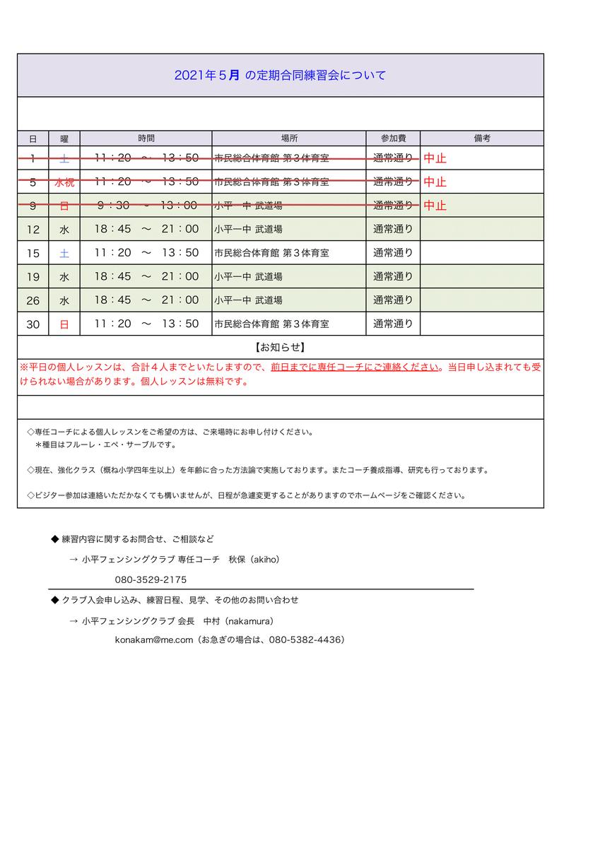 f:id:kodairafencing:20210426174554p:plain