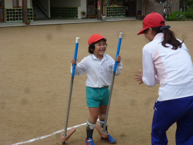 f:id:kodakara-kindergarten:20131107122650j:image:w360