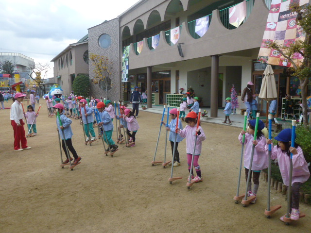 f:id:kodakara-kindergarten:20131212093909j:image:w360