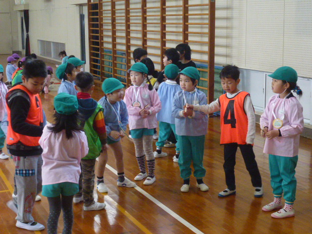 f:id:kodakara-kindergarten:20140225100737j:image:w360