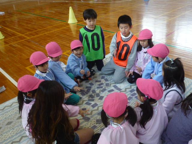 f:id:kodakara-kindergarten:20140225103440j:image:w360