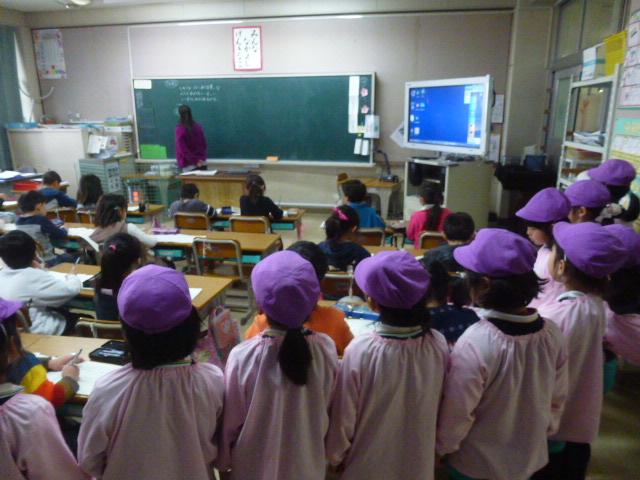 f:id:kodakara-kindergarten:20140305105110j:image:w360
