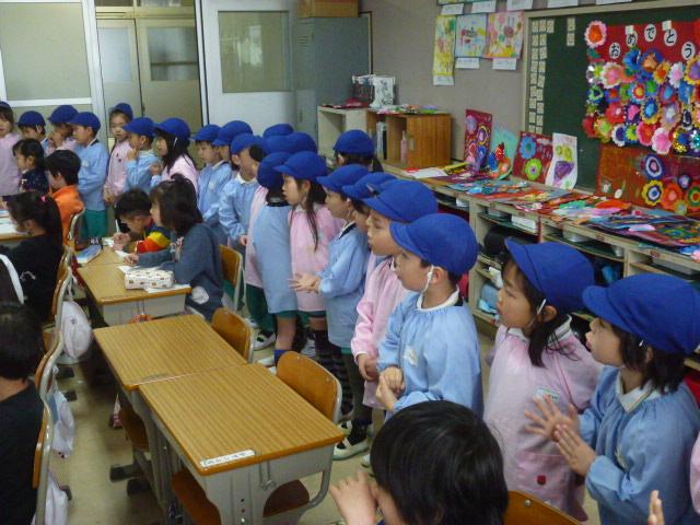 f:id:kodakara-kindergarten:20140305112732j:image:w360