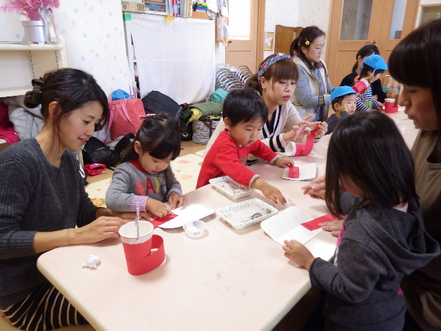 f:id:kodakara-kindergarten:20141203103555j:image:w360
