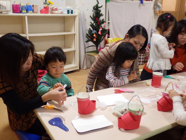 f:id:kodakara-kindergarten:20141211104652j:image:w360
