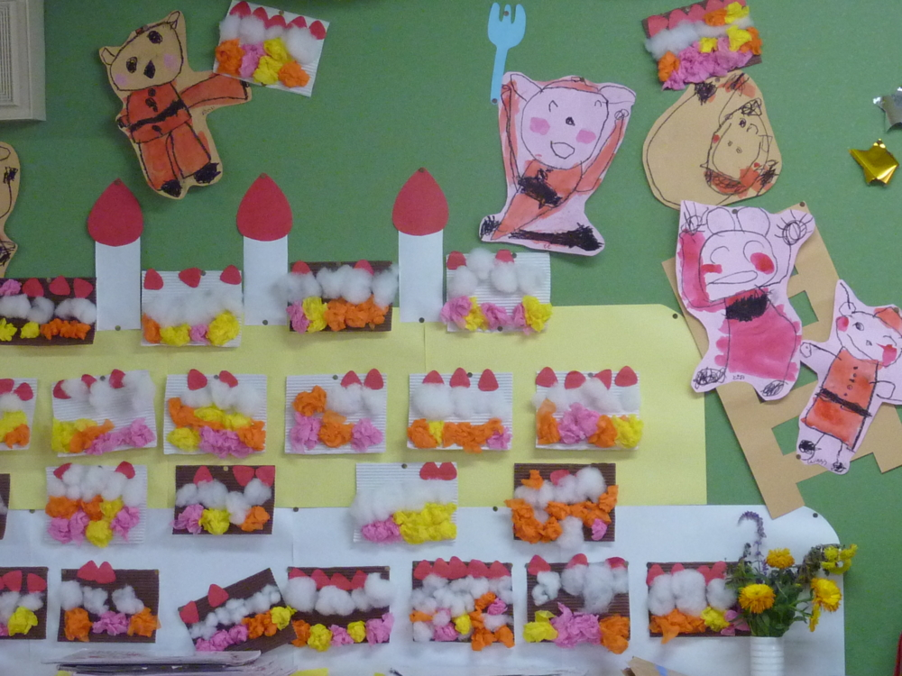 f:id:kodakara-kindergarten:20141216101717j:image:w360