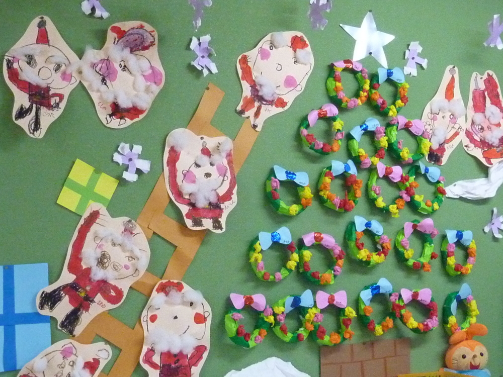 f:id:kodakara-kindergarten:20141216101915j:image:w360