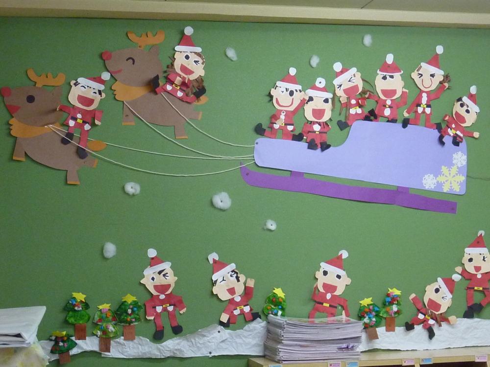 f:id:kodakara-kindergarten:20141216102009j:image:w360