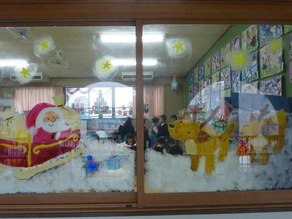 f:id:kodakara-kindergarten:20141216102713j:image:w360