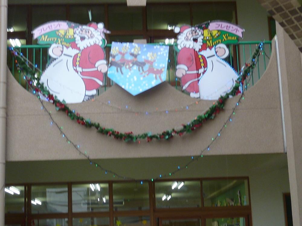 f:id:kodakara-kindergarten:20141216103024j:image:w360