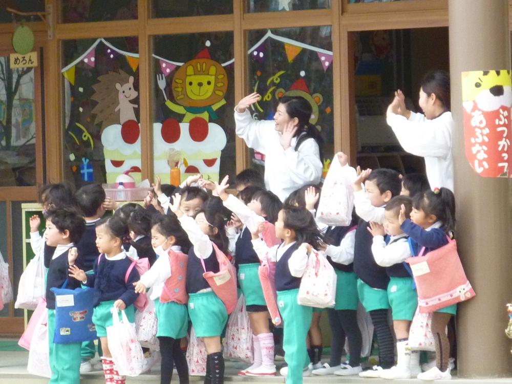 f:id:kodakara-kindergarten:20141217120646j:image:w360