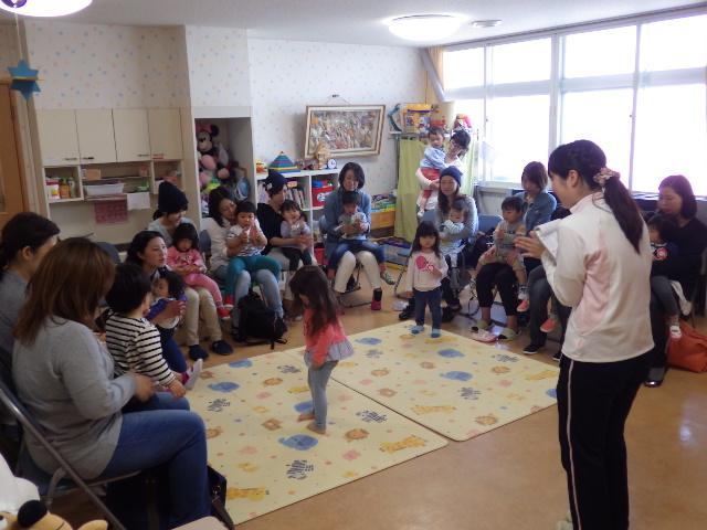 f:id:kodakara-kindergarten:20160426103315j:image:w360
