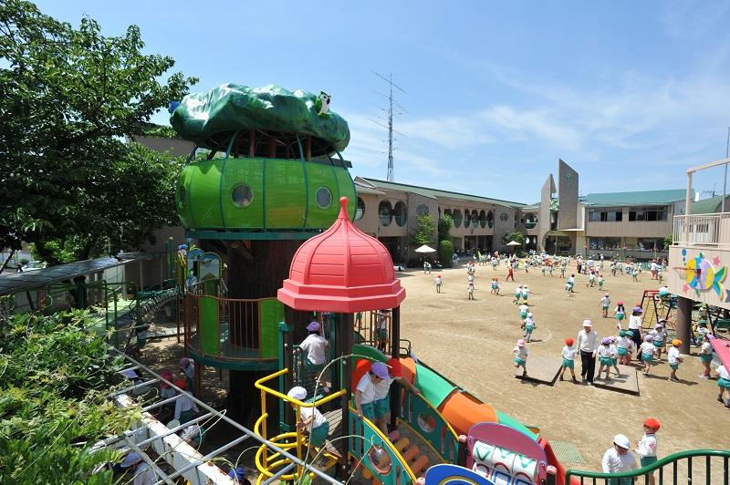 f:id:kodakara-kindergarten:20160517130020j:image:w360