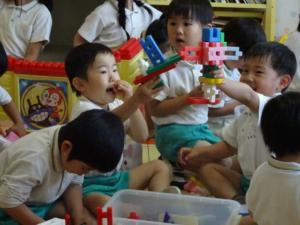 f:id:kodakara-kindergarten:20160523034020j:image:w360