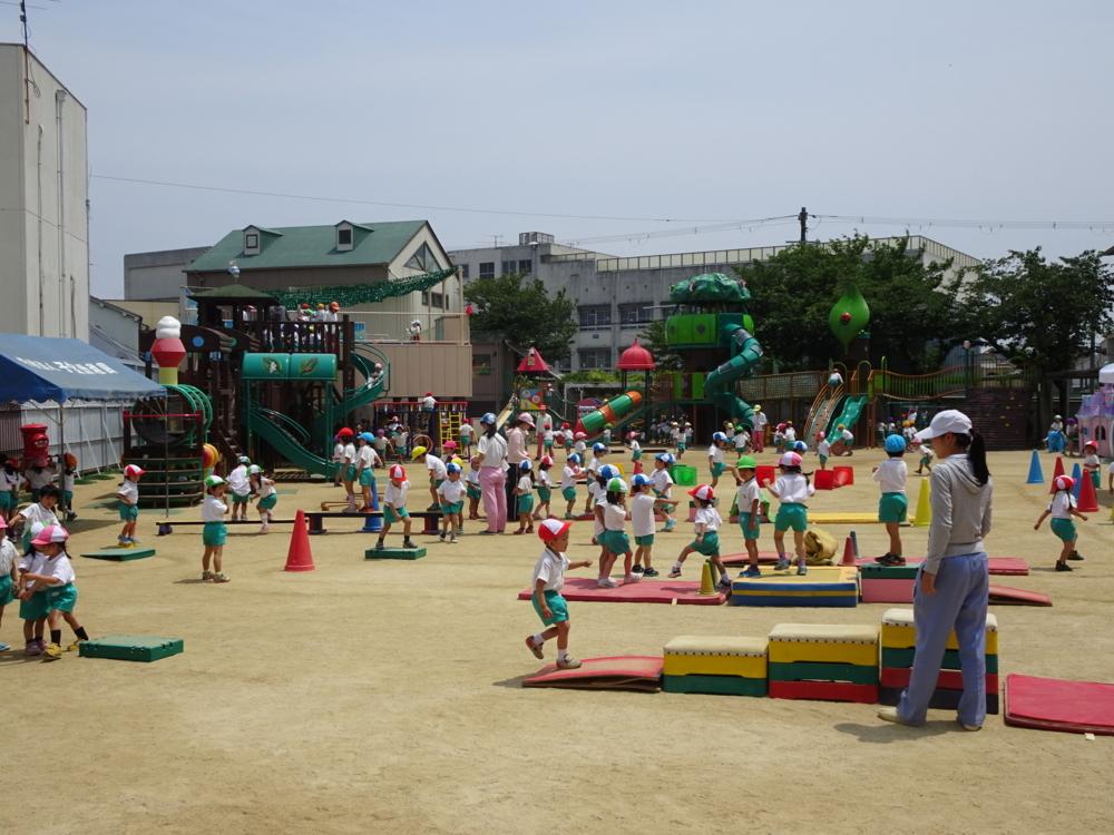 f:id:kodakara-kindergarten:20160601005524j:image:w360