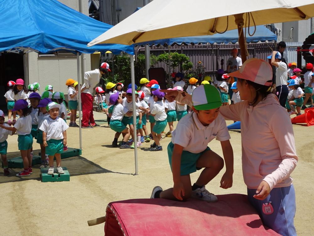 f:id:kodakara-kindergarten:20160615005402j:image:w360