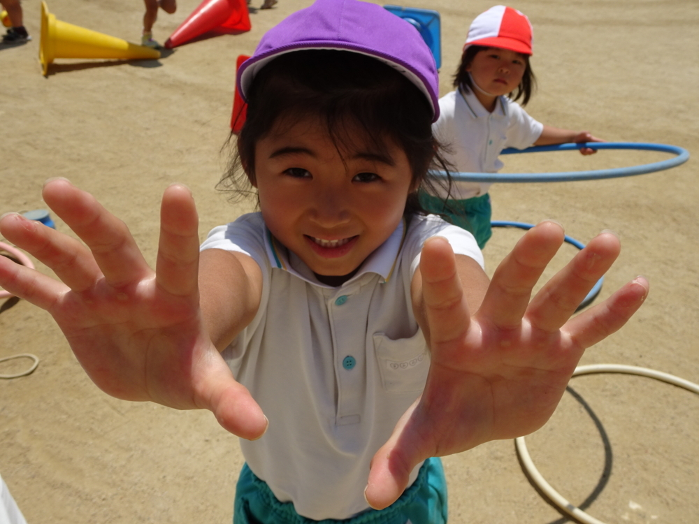 f:id:kodakara-kindergarten:20160615010037j:image:w360