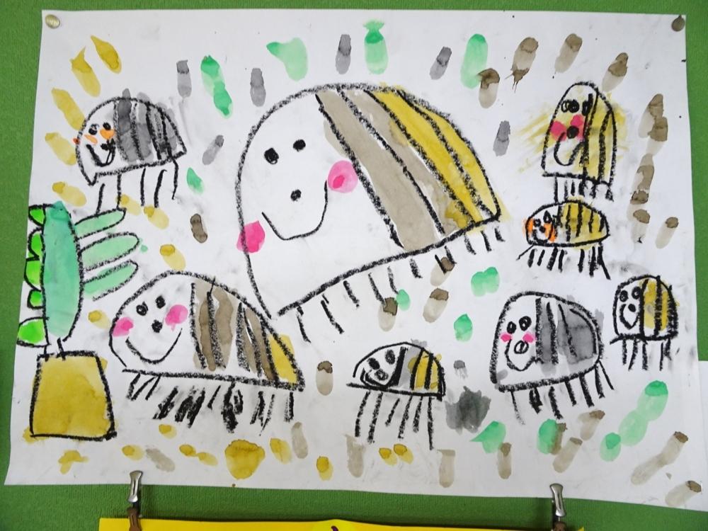 f:id:kodakara-kindergarten:20160615202337j:image:w360