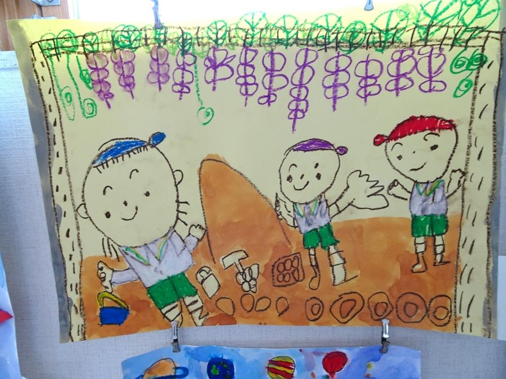 f:id:kodakara-kindergarten:20160615202852j:image:w360