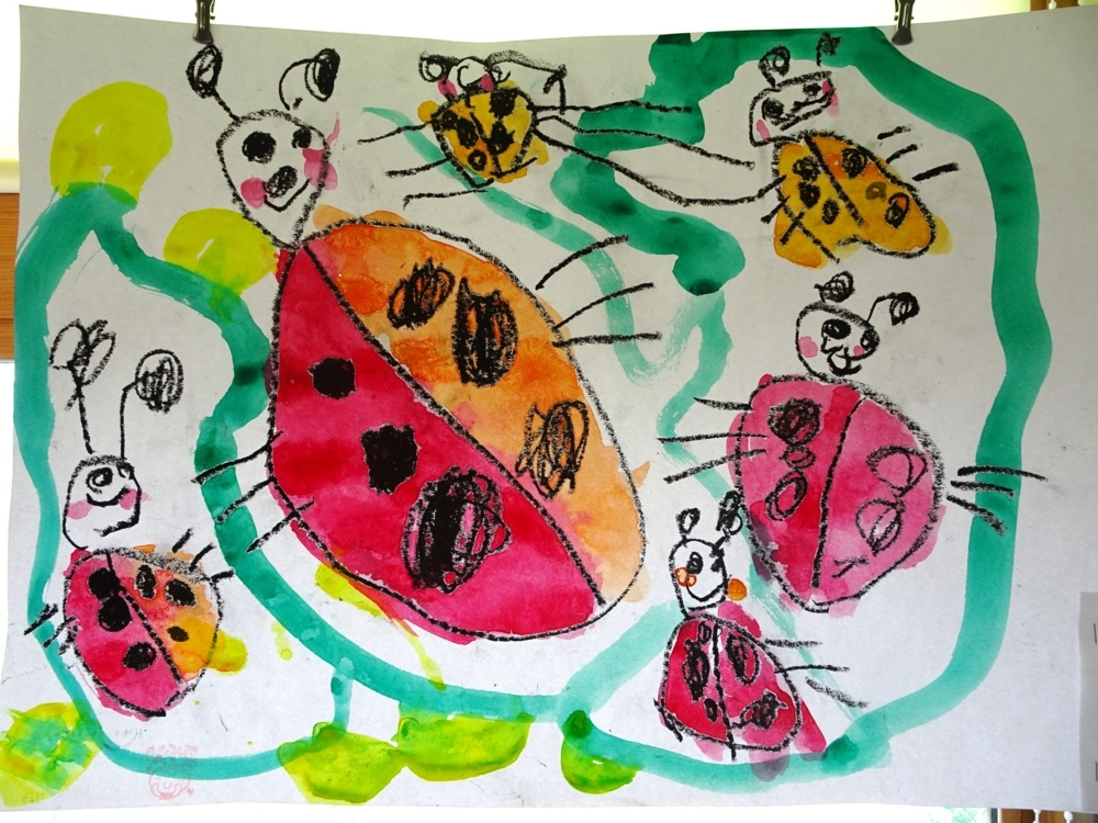 f:id:kodakara-kindergarten:20160620223717j:image:w360