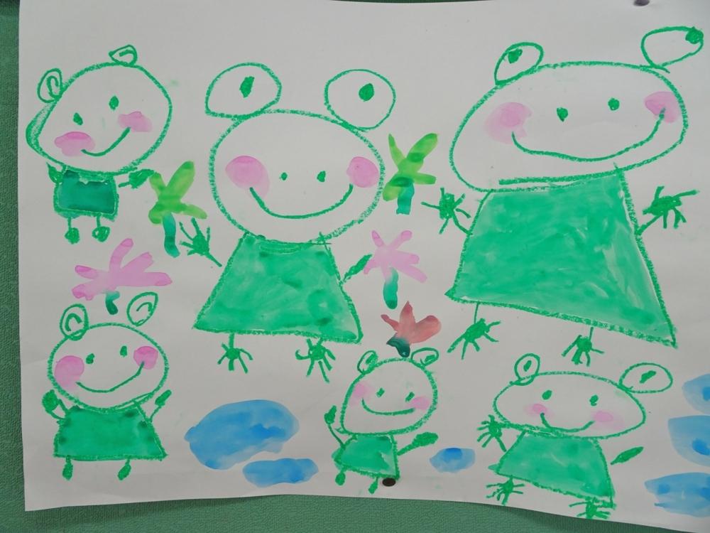 f:id:kodakara-kindergarten:20160620223918j:image:w360