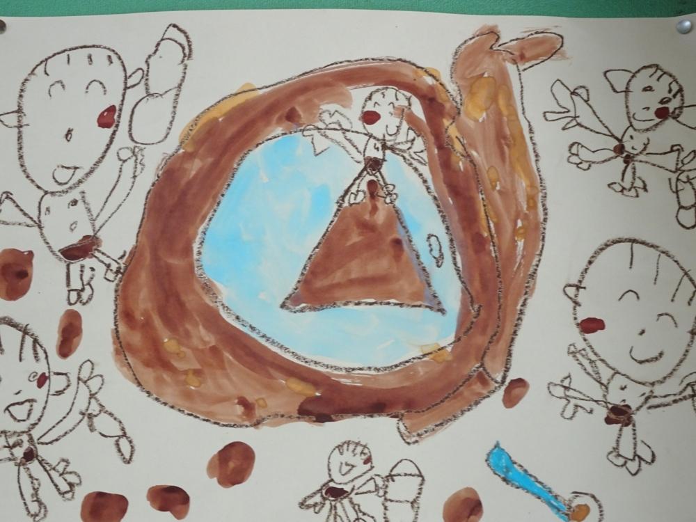 f:id:kodakara-kindergarten:20160620224502j:image:w360