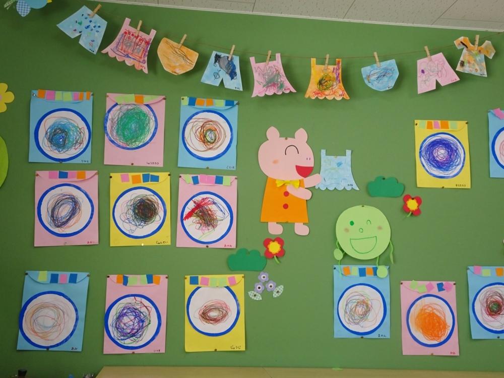 f:id:kodakara-kindergarten:20160620225629j:image:w360