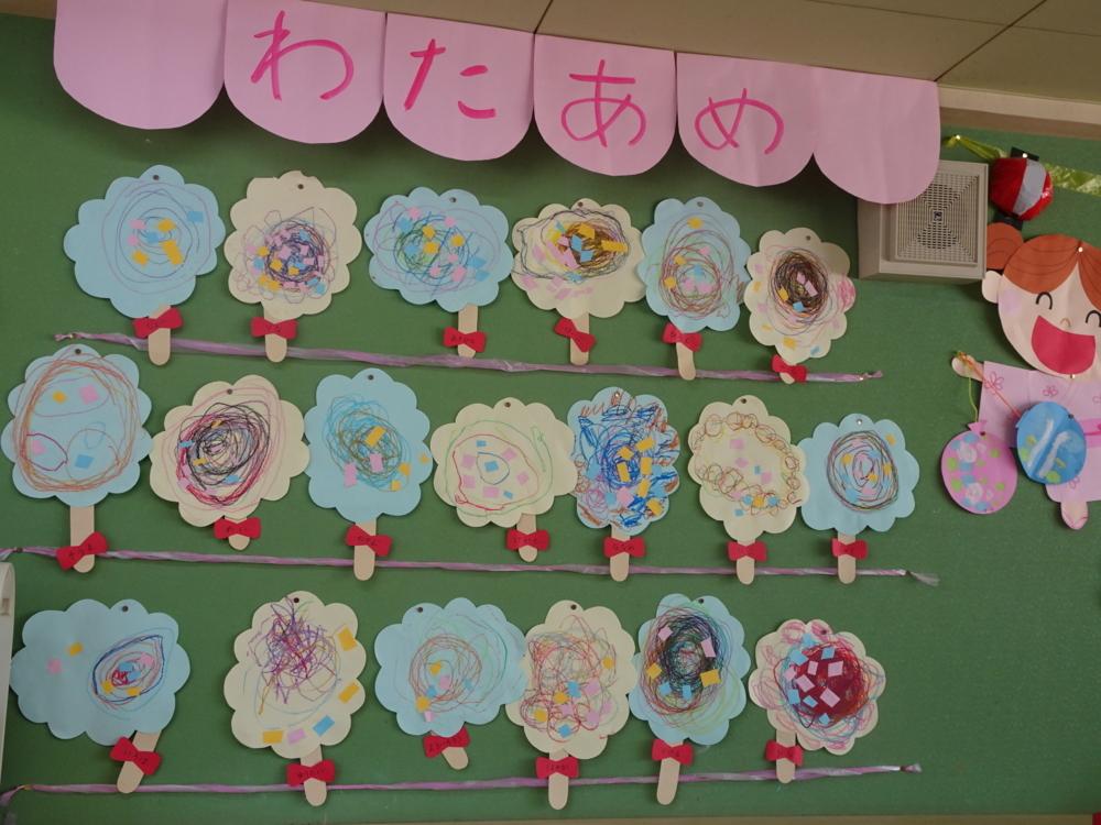 f:id:kodakara-kindergarten:20160620225723j:image:w360