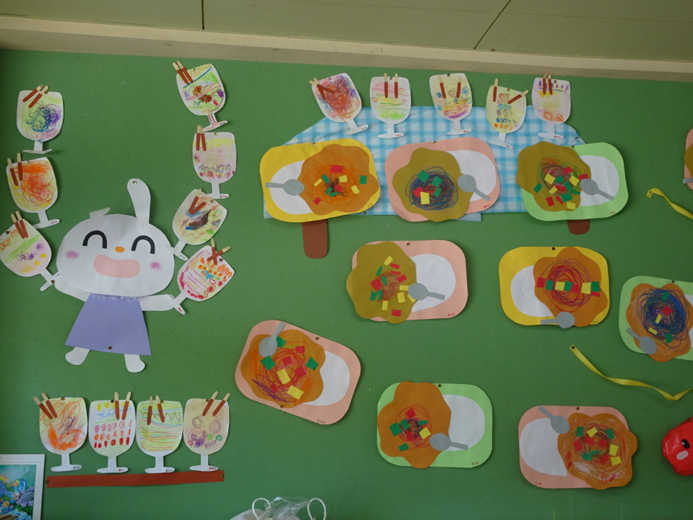 f:id:kodakara-kindergarten:20160620225903j:image:w360