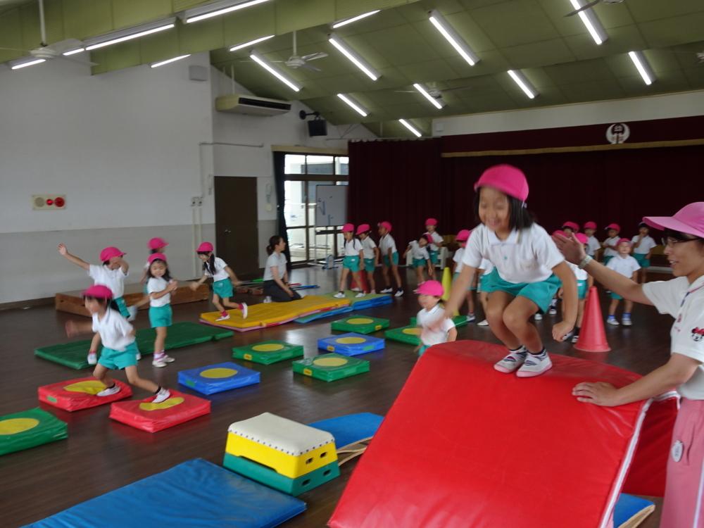 f:id:kodakara-kindergarten:20160629012915j:image:w360