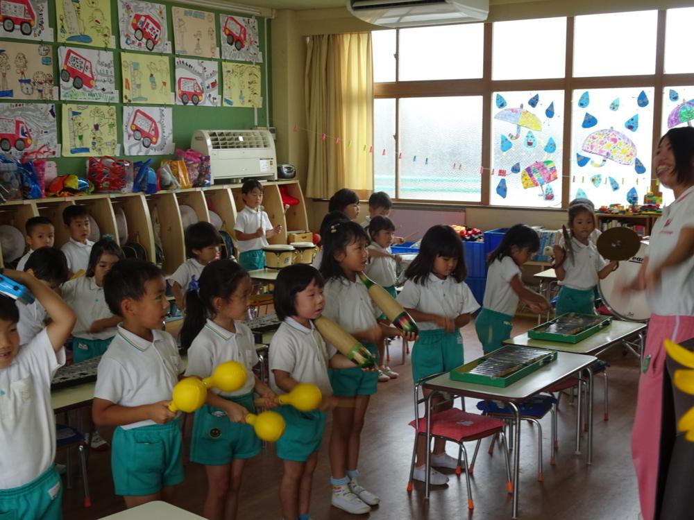f:id:kodakara-kindergarten:20160629013136j:image:w360